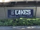 5200 Lakeshore Drive - Photo 32