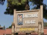 5200 Lakeshore Drive - Photo 42