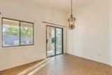 36781 Mondragone Lane - Photo 10