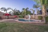 1814 San Carlos Place - Photo 27
