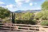 9901 Hidden Valley Road - Photo 26