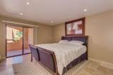 4303 Cactus Road - Photo 16