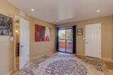 4303 Cactus Road - Photo 20