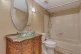 4303 Cactus Road - Photo 23