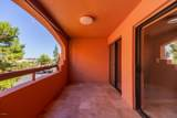 4303 Cactus Road - Photo 27