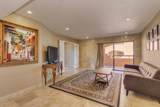 4303 Cactus Road - Photo 3