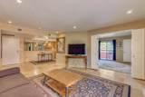 4303 Cactus Road - Photo 4