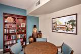 4303 Cactus Road - Photo 40