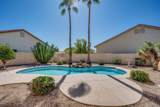 11673 Yucca Court - Photo 29