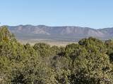 Lot 124 Mountain Spring Road - Photo 9