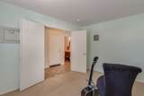 23769 La Salle Street - Photo 5