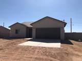 5671 Santa Clara Drive - Photo 1