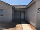 5671 Santa Clara Drive - Photo 2