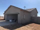5671 Santa Clara Drive - Photo 6