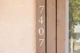 7407 Desert Cove Avenue - Photo 16
