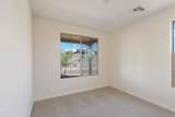4316 Stage Stop Way - Photo 12