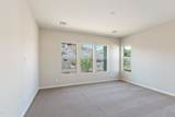 4340 Stage Stop Way - Photo 12