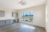 4340 Stage Stop Way - Photo 14