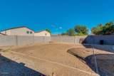 1776 Desert Rose Trail - Photo 39