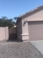 7214 Discovery Drive - Photo 2