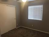 7214 Discovery Drive - Photo 20