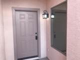 7214 Discovery Drive - Photo 4