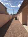 7214 Discovery Drive - Photo 48