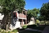 4106 Jasper Drive - Photo 4