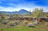 14340 Desert Tortoise Trail - Photo 1