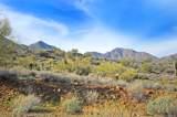 14340 Desert Tortoise Trail - Photo 12