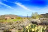 14340 Desert Tortoise Trail - Photo 17