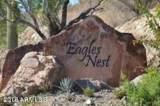 14340 Desert Tortoise Trail - Photo 19