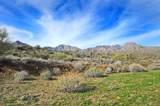 14340 Desert Tortoise Trail - Photo 3