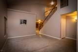 2098 Sabino Lane - Photo 2