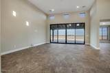 4050 Miners Spring Way - Photo 10