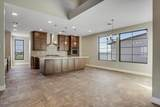 4050 Miners Spring Way - Photo 11