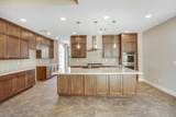 4050 Miners Spring Way - Photo 12