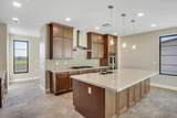 4050 Miners Spring Way - Photo 13