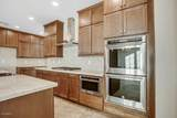 4050 Miners Spring Way - Photo 14