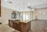 4050 Miners Spring Way - Photo 15