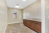 4050 Miners Spring Way - Photo 17