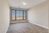 4050 Miners Spring Way - Photo 18
