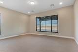 4050 Miners Spring Way - Photo 19