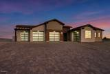 4050 Miners Spring Way - Photo 2