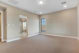 4050 Miners Spring Way - Photo 20