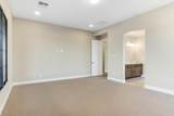 4050 Miners Spring Way - Photo 21
