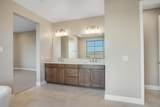 4050 Miners Spring Way - Photo 23