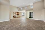 4050 Miners Spring Way - Photo 7