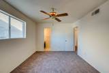 1047 Dragoon Avenue - Photo 10