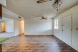 1047 Dragoon Avenue - Photo 3